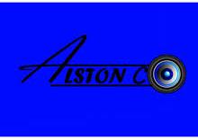 Alston Logo (2)
